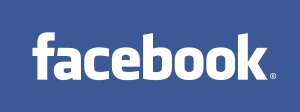 facebook_pic