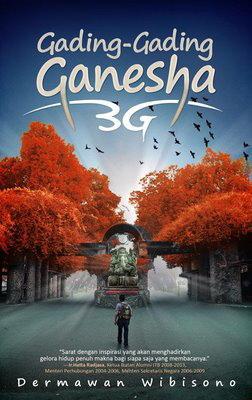cover_novel_3g1