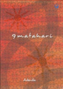 9matahari_cover