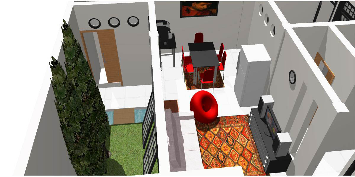 desain rumah sederhana 10 x 12 meter aryansah 39 s mind