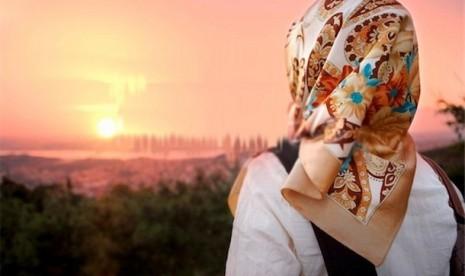 wanita-muslim-ilustrasi-_120503210205-254