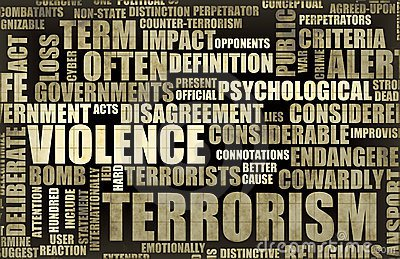 blog_terror_wordcloud