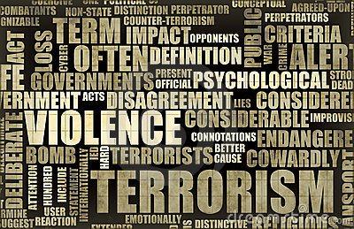 blog_terror_wordcloud